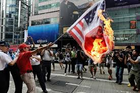 Anti japanese protests china28.jpg