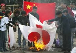 Anti japanese protests china17.jpg
