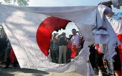 Anti japanese protests china12.jpg